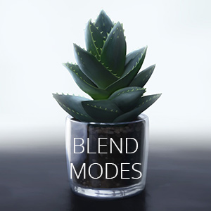What Are Blend Modes and How to Use Them in Digital Art
