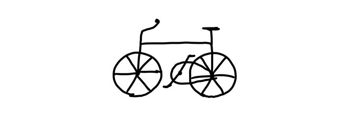 draw-from-imagination-bike