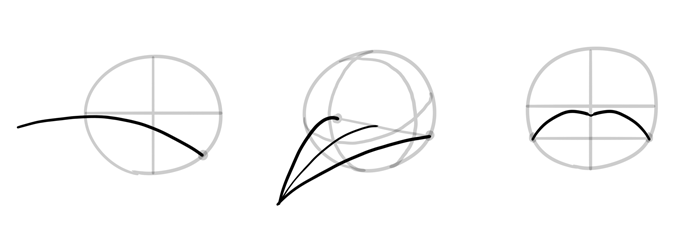 how-to-draw-birds-head-4