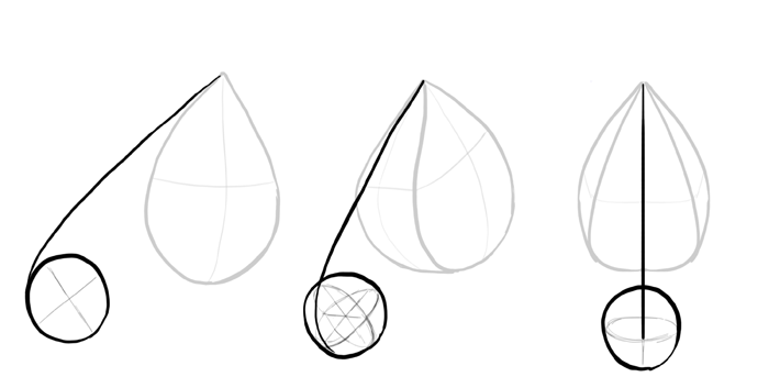 how-to-draw-horses-head-2