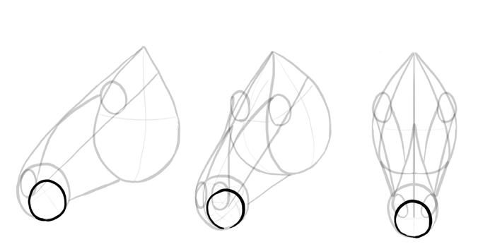 how-to-draw-horses-head-7