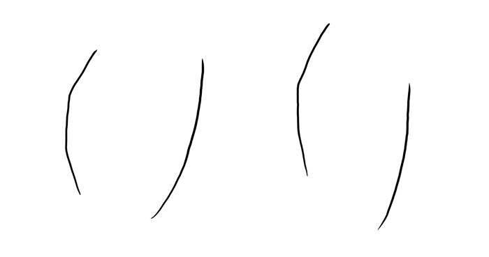 how-to-draw-horses-hooves-1