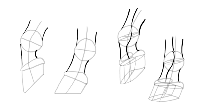 how-to-draw-horses-hooves-11