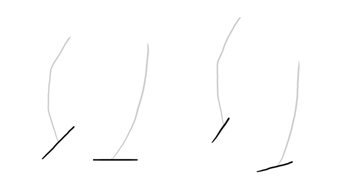 how-to-draw-horses-hooves-2