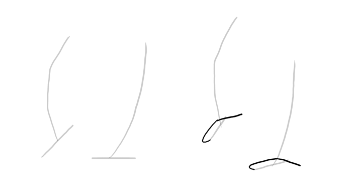 how-to-draw-horses-hooves-3