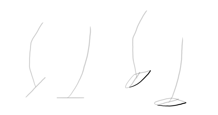 how-to-draw-horses-hooves-4