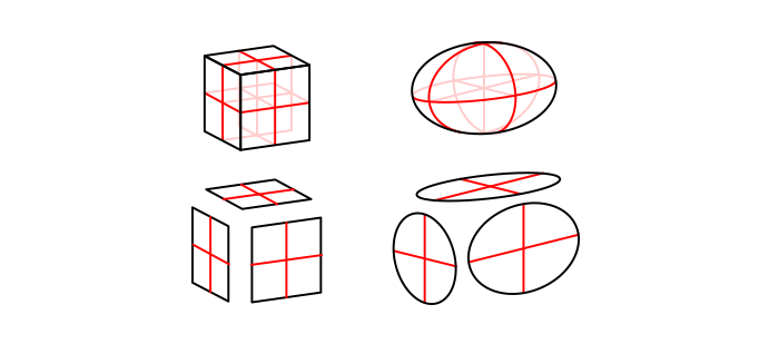 how-to-draw-perspective-ellipsoid