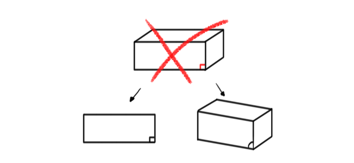 how-to-draw-perspective-mistake