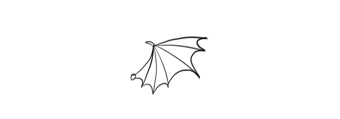 how-to-draw-wings-mistakes-bat-1